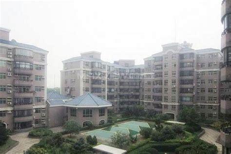 lakeside garden apartments lakeside garden rent apartment in beijing id bj0000336