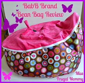 Bayb, Brand, Bean, Bag, Review, Getting, Ready, For, Baby, Gift, Guide, U2013, Miss, Frugal, Mommy