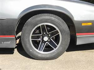 White letter tires on 15quot rims third generation f body for 15 white letter tires