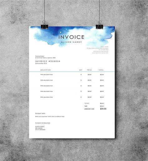 free digital receipt book template invoice template receipt ms word template instant