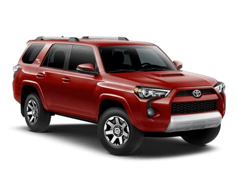 toyota  forerunner release date review