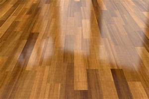 chase flooring austin tx floors doors interior design With flooring doctor austin