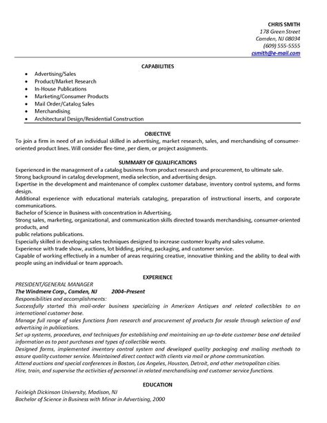 Best Looking Resumes 2013 by Best Functional Resumes For 2012