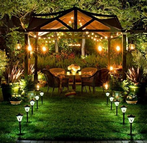 Landscape Backyard Design Ideas - backyard landscaping ideas patio design ideas
