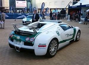 10 Luxurious cars Dubai Police Rolls In