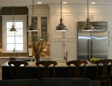 kitchen lighting ideas decoration channel
