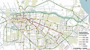 Stadt Greifswald Stellenangebote : die fahrradz hler ist greifswald auf dem weg zur fahrradhauptstadt webmoritz ~ Orissabook.com Haus und Dekorationen