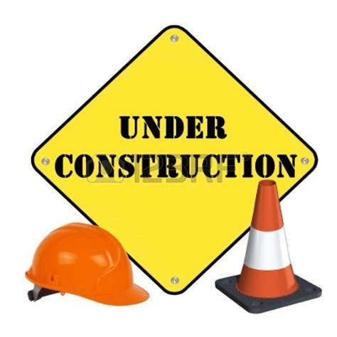 free clipart for websites best construction clip 11201 clipartion