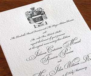 best 25 formal wedding invitation wording ideas on With wedding invitation etiquette host