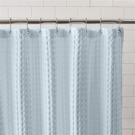 grommet shower curtain 301 moved permanently