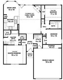 one bedroom house floor plans 3 bedroom house 577sq plans on one story studio design gallery best design