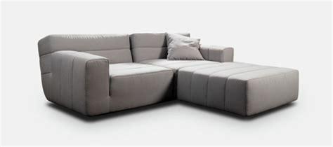 canapé d angle pour petit espace canape d angle pour petit espace maison design modanes com