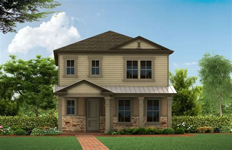 lakeview pointe new homes in winter garden fl by pulte homes