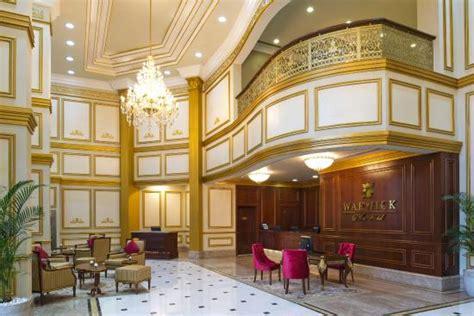 warwick doha hotel qatar hotel reviews tripadvisor