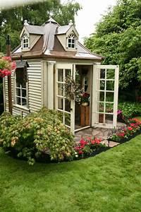 Gartenpavillon Holz Geschlossen : der gartenpavillon luxus oder selbstverst ndlichkeit ~ Whattoseeinmadrid.com Haus und Dekorationen