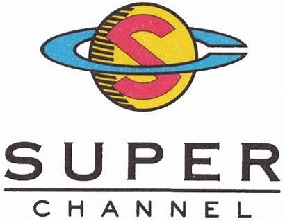 Super Nbc Channel 1989 Logopedia Europe 1993