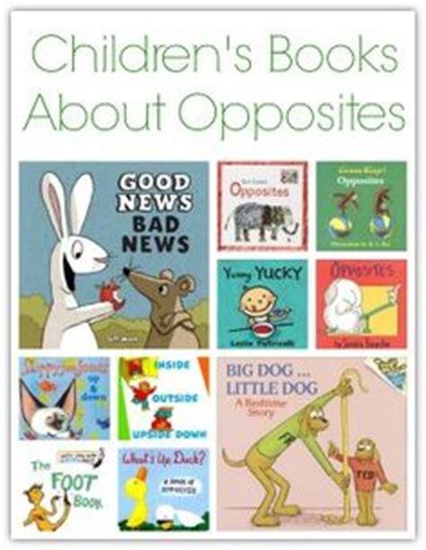 1000 images about opposites preschool theme on 627 | 556f77d4e61cd8dc69422d11ba86cc67