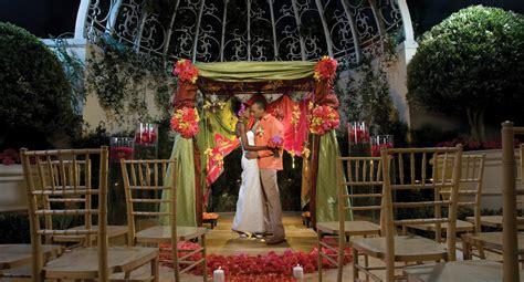 las vegas weddings las vegas encore resort