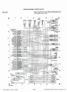 16 Cool Wiring Diagram For Trailer For You