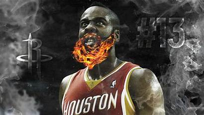 Basketball Players Wallpapers Nba 1080 Backgrounds 1920a