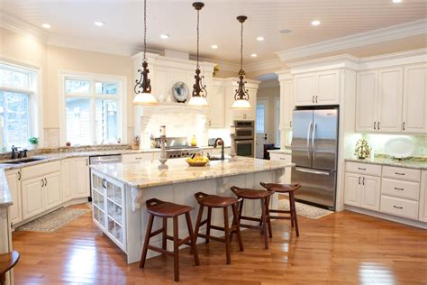 kitchen cabinets contractors kitchen renovations in monmouth nj alfano 732 922 2020 2941