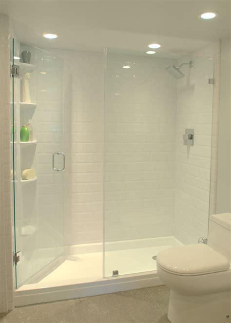 tub to shower converter tub to shower conversion bath crest of wichita 6389