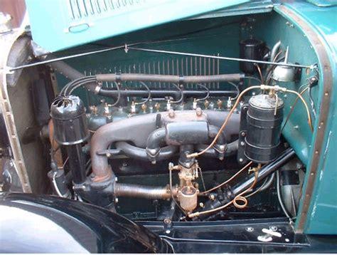 bob s studebaker resource website 1926 studebaker big six coupe