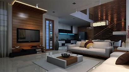 Interior 3d Living Bedroom Rendering Designs Materialicious