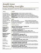 hd wallpapers homemaker resume samples examples