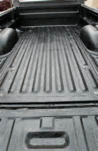 roll on bed liner autos post