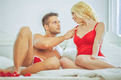 How To Be Sexier In Bed by How To Boost Your This Can Make You Better
