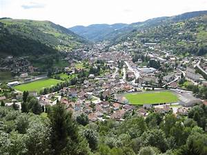 Super U La Bresse : le quartier des champions la bresse office du tourisme ~ Dailycaller-alerts.com Idées de Décoration