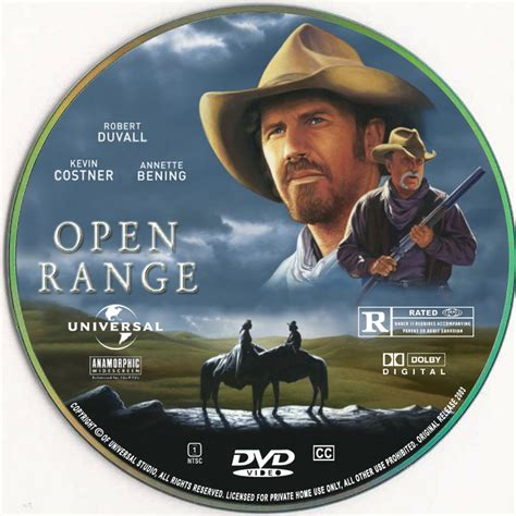 The Open Range Movie Quotes Quotesgram. Smile Motivational Quotes. Adventure Rider Quotes. Quotes For Him For His Birthday. Self Confidence Leadership Quotes. Music Quotes Nina Simone. Music Quotes About Moving On. Motivational Quotes. Love Quotes Girl