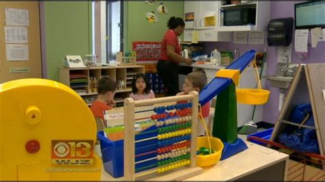 report more than half md toddlers not enrolled in 307 | preschool