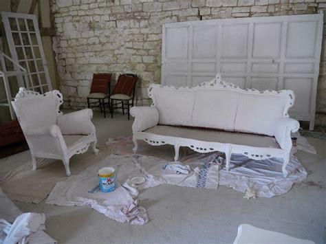 peindre canapé tissu peindre un canape en tissu 28 images mariage suite ou