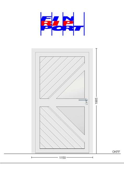 Porte Interne D Occasione porte entrata d occasione