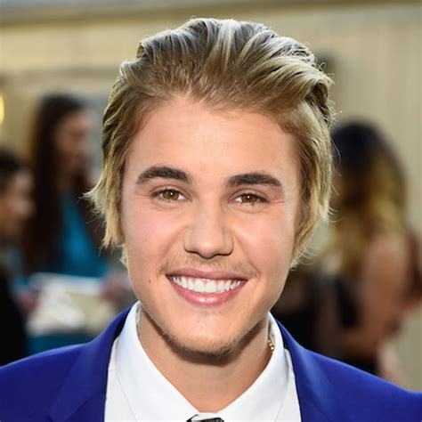 Justin Bieber Haircut   Men's Hairstyles   Haircuts 2018