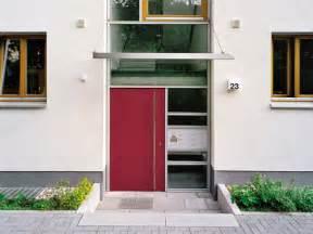 Eingangstüren Aus Kunststoff : premium haust r eforte aus kunststoff inoutic ~ Articles-book.com Haus und Dekorationen