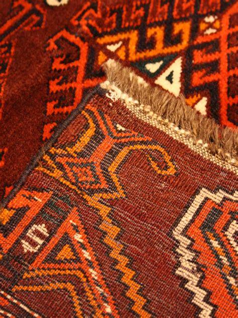 tappeto bukara prezzi tappeto bukara yomut 100007665 tappeti tappeti antichi
