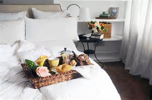 breakfast in bed 1 earnest home co
