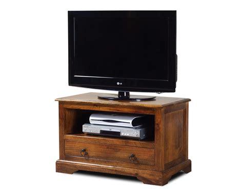 Tenali Mango Small Tv Stand  Casa Bella Furniture Uk