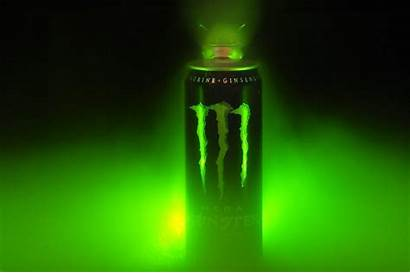 Monster Energy Drink Wallpapers Background Backgrounds Fox