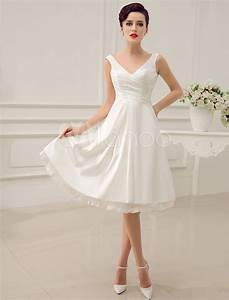 modest ideas simple short wedding dress short wedding With quick wedding dresses