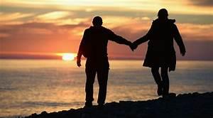 7 sabios consejos para mejorar tu relación de pareja ...