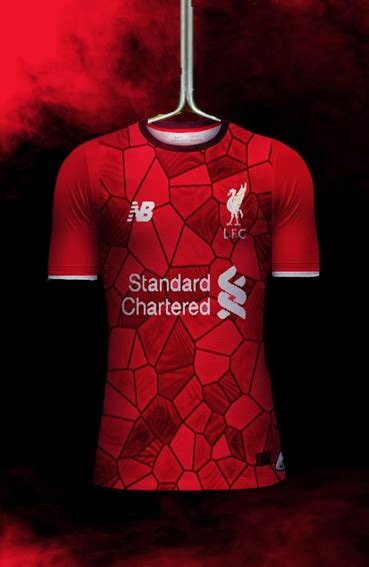 ultigamerz: Pes 2013 Liverpool 2015-16 Fantasy kits