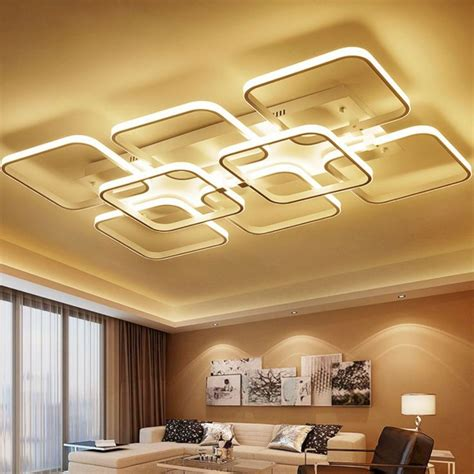 Interesting Ceiling Ideas by Cool Most Amazing Ceiling Light Ideas For Living Room