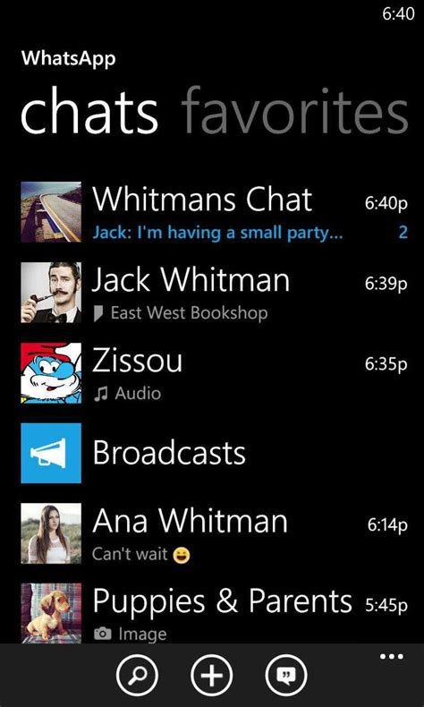 whatsapp for nokia lumia 920 2018 free soft for windows phone smartphones