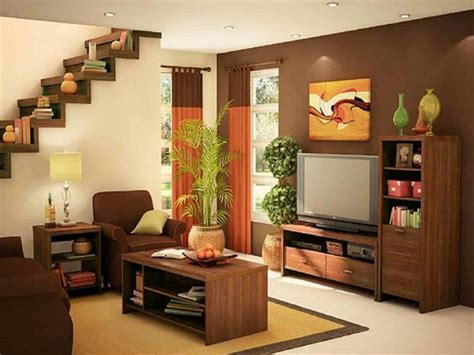 how to decorate house with low budget 15 ideal designs for low budget living rooms architecture design