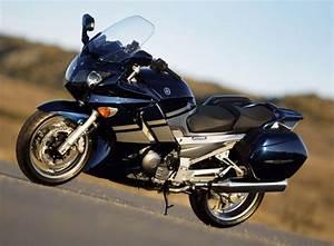 Fjr 1300 Fiche Technique : yamaha fjr 1300 as et s 2008 fiche moto motoplanete ~ Medecine-chirurgie-esthetiques.com Avis de Voitures