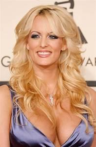 12newsnow.com | Porn star Stormy Daniel's alleged affair ...